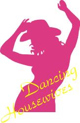 logo dhw