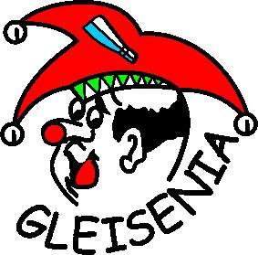 narr_logo